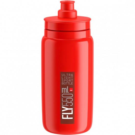 Elite  бутылка для воды Fly
