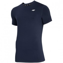 4F футболка мужская