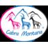 Cabra Montana