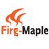Fire-Maple