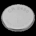 Батарейки для часов (CR2025, CR2032, CR2425, CR2430)