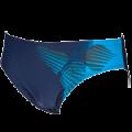 Плавки мужские для плавания