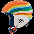 Горнолыжные шлемы (детские)