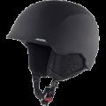 Горнолыжные шлемы (мужские)