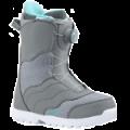 Ботинки для сноуборда (женские)