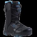 Ботинки для сноуборда (сноубордические ботинки)