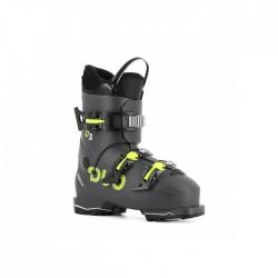 Alpina  ботинки горнолыжные Duo 3