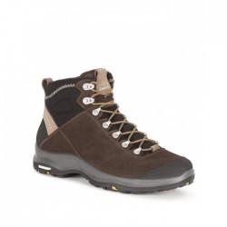Aku  ботинки мужские La Val Lite Gtx
