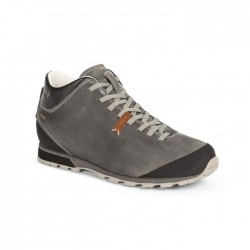 Aku  ботинки мужские Bellamont M.3 Fg Gtx