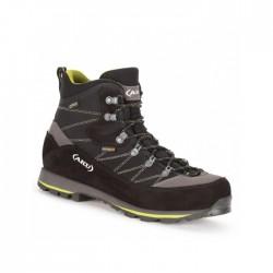 Aku  ботинки мужские Trekker Lite III Gtx