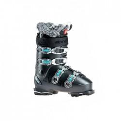 Alpina  ботинки горнолыжные EVE 65