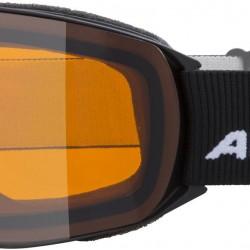 Alpina  маска горнолыжная Alpina Nakiska DH