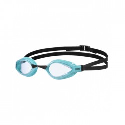 Arena  очки для плавания Air-speed