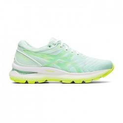 Asics  кроссовки женские Gel-Nimbus 22