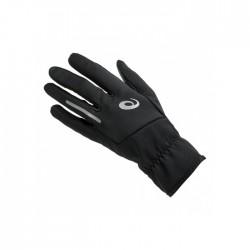 Asics  перчатки спортивные Lite-show