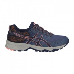 Asics  кроссовки женские Gel-Sonoma