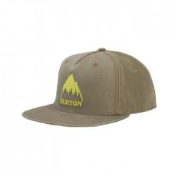 Burton кепка Roustabout