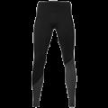 Мужская одежда для тренировок и бега