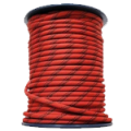 Веревки - Репшнуры