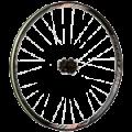 MTB колеса