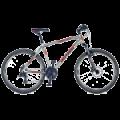 Велосипед хардтейл 26