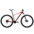 Велосипед хардтейл 27,5