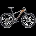 Велосипед хардтейл 29