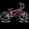 Велосипеды BMX (Стрит, Дерт)