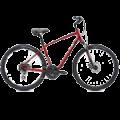 Велосипеды кросс туринг