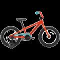 Велосипеды детские от 3 лет до 6 лет