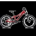 Велосипеды детские от 6 лет до 9 лет
