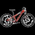 Подростковые велосипеды на 24 колесах
