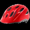 Детские и подростковые шлемы