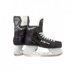 CCM  коньки хоккейные  мужские SK SUPERTACKS