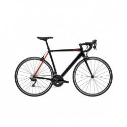 Cannondale велосипед 700 M CAAD Optimo 105 - 2020