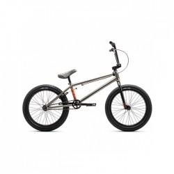"""DK  велосипед  Cygnus 20"""" - 2020"""