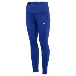 4F  брюки женские Function