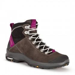 Ботинки женские Aku La Val Lite GTX WS