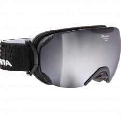 Alpina  маска горнолыжная Pheos S MM / HM
