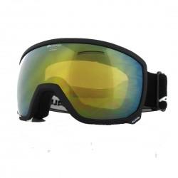 Alpina  маска горнолыжная Scarabeo HM