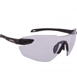 Alpina  солнцезащитные очки Twist Five Shield RL VL+ cat. 1-3