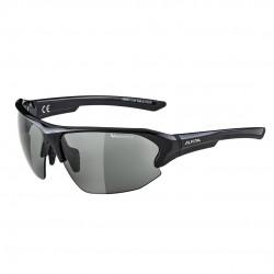 Alpina  солнцезащитные очки Alpina Lyron VL