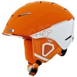 Alpina  шлем горнолыжный Cheos