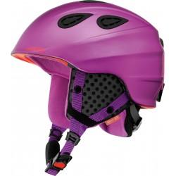 Alpina  шлем горнолыжный Grap 2.0