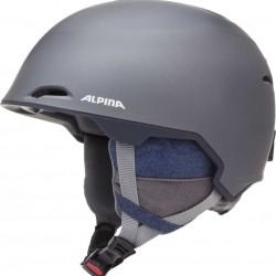 Alpina  шлем горнолыжный Maroi