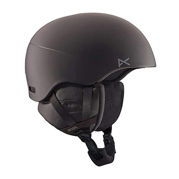 Шлем горнолыжный Anon Helo 2.0
