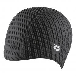 Arena  шапочка для длинных волос Bonnet