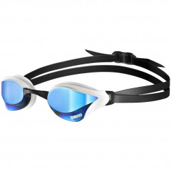 Arena  очки для плавания Cobra core swipe