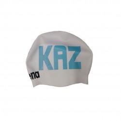 Arena  шапочка для плавания Moulded Kaz Ow (10шт)