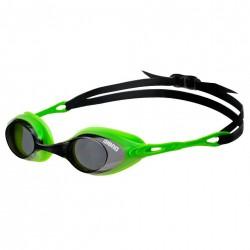 Arena  очки для плавания Cobra